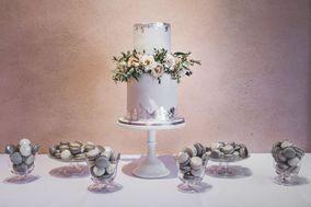 Dovey Cake Design