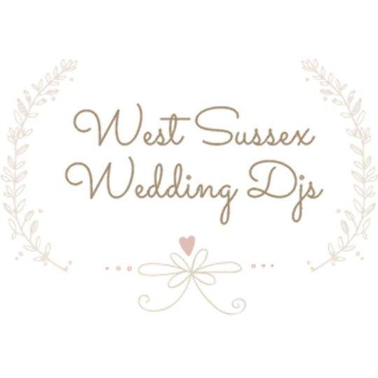 Music and DJs West Sussex Wedding DJs 1