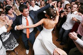 Northumberland Wedding DJs