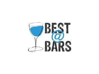 Best@Bars logo