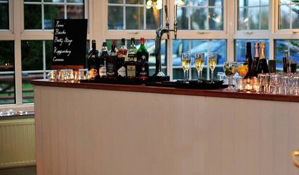 Best@Bars - Bar Hire 1
