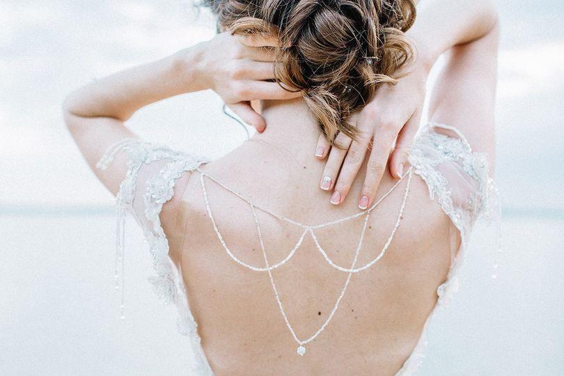bridalwear shop the robing r 20190821032306868