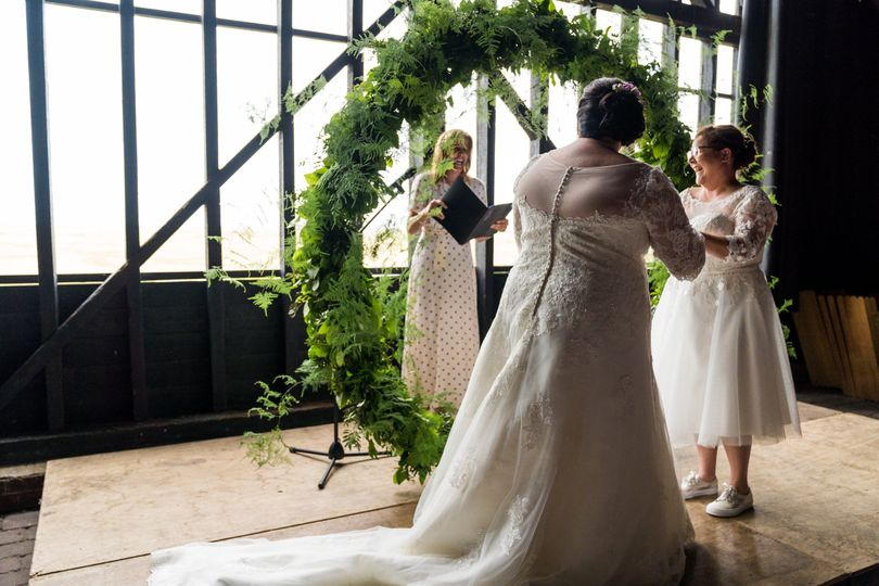 ellie leah wedding 142 4 274547 159671491716329