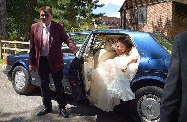 kent classic wedding cars 4 174551 1557734576