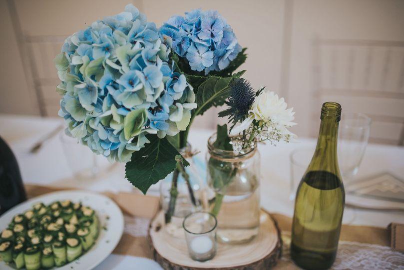 my wedding fixer london wedding decor 4 144562