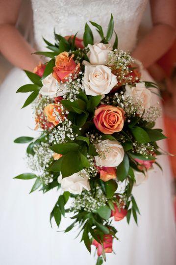 Donna's Bouquet