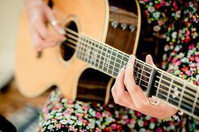 Hannah Rose Music