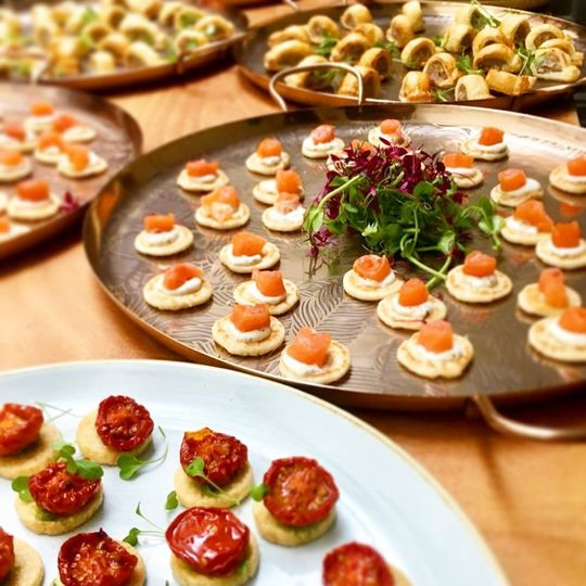 fosters event catering 1 4 104578 1565099003