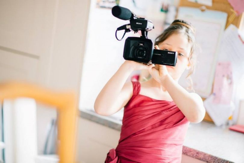 videographers shoot it you 20161102044844965