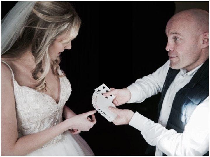 wedding cards donimo 001 001 4 114582