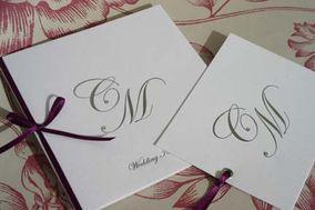 Mairi MacSween Designs