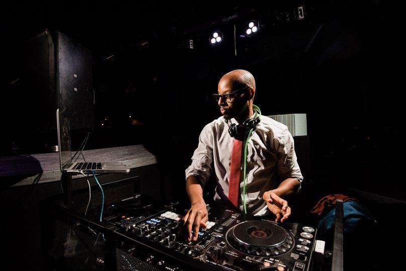 BPM DJs
