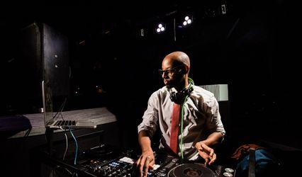 BPM DJs 1