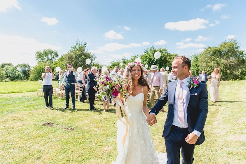 Planner The Wedding A-List 10
