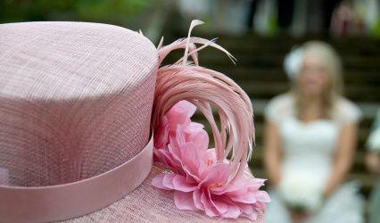 Shady Lady Hats