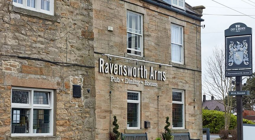 ravensworth arms 1 4 184605 162031367761092