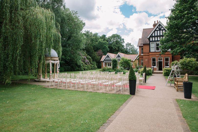 folly ceremony smaller 4 194629 161712971890199