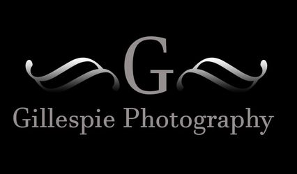 Gillespie Photography 2