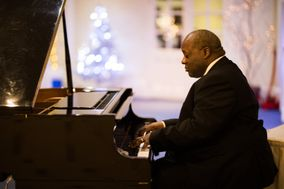 Lincoln Noel - The Maestro