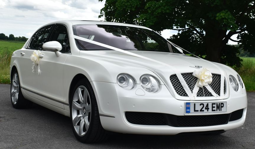 bently cover pic 4 274639 159713366929496