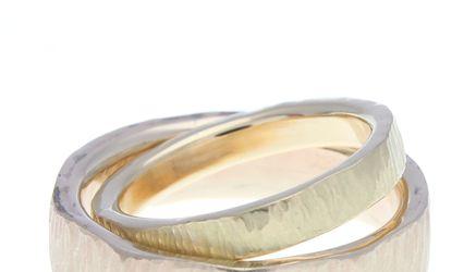 Emily Fermor Jewellery