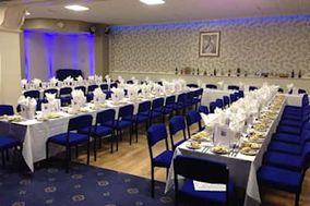 Small Wedding Venues Burnley
