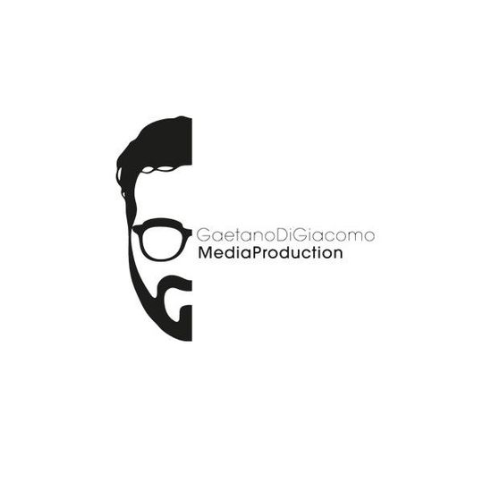 Photographers Gaetano Di Giacomo - Media Production 40
