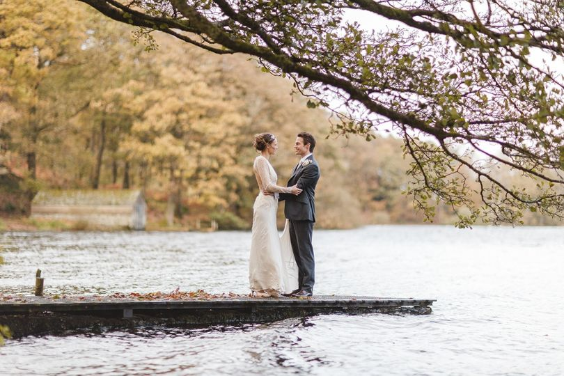 Lake District Weddings