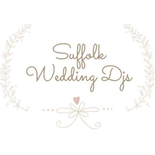 Music and DJs Suffolk Wedding DJs 1