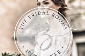 The Bridal Rooms (Uttoxeter)