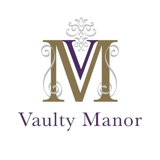 vaulty manor 201602161143408833779356
