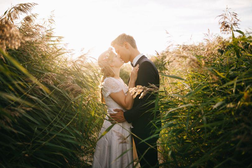 bride 1867228 4 114695