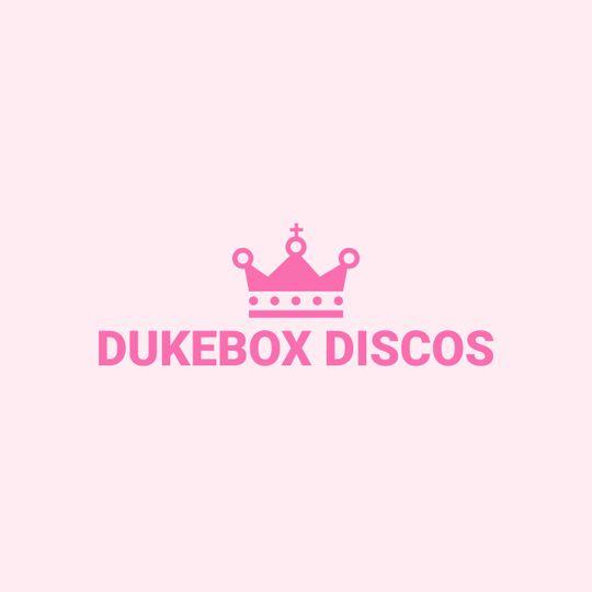 music and djs dukebox disc 20190125011215204