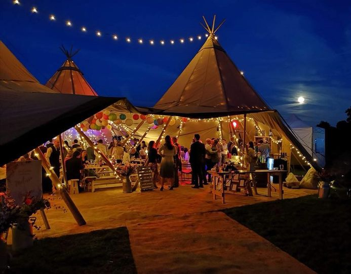marquee hire shire tipis 20180912105541748