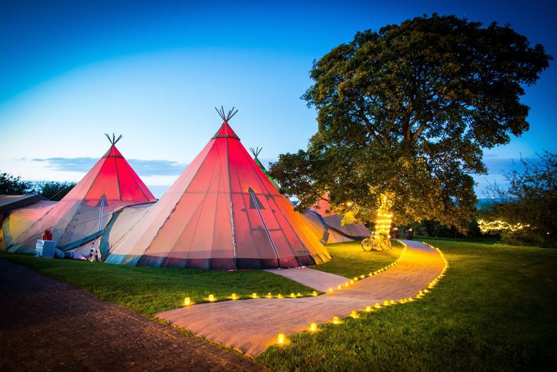 marquee hire special even 20161031094532508