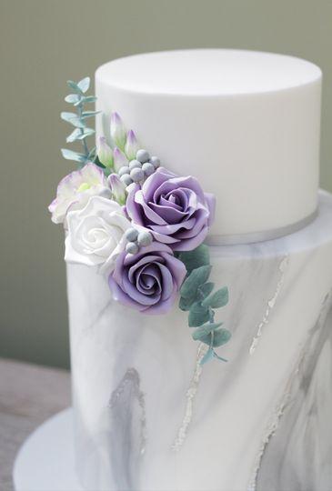 Cakes Kerry Tucker Cake Design 25