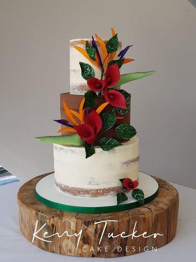 cakes kerry tucker 20191015101214971