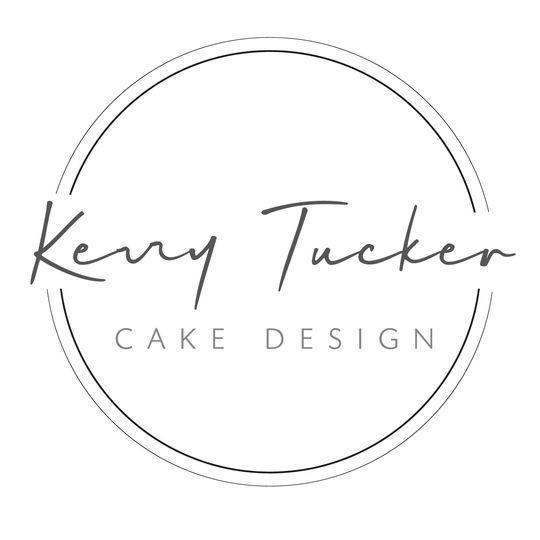 Cakes Kerry's Cakes & Treats 25