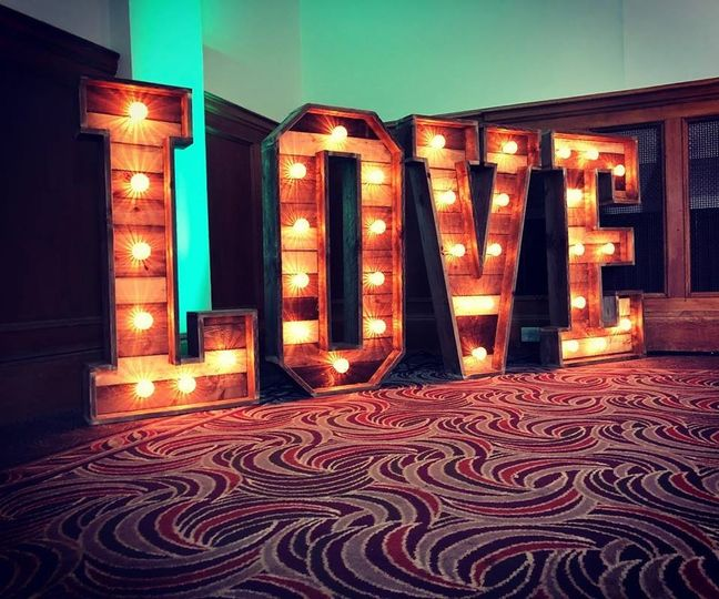 Photo Booths Party & Event Hire Ltd 27