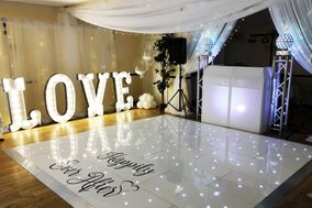 Party & Event Hire Ltd