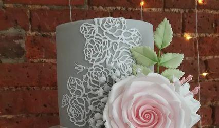 Lucie Loves To Bake 1