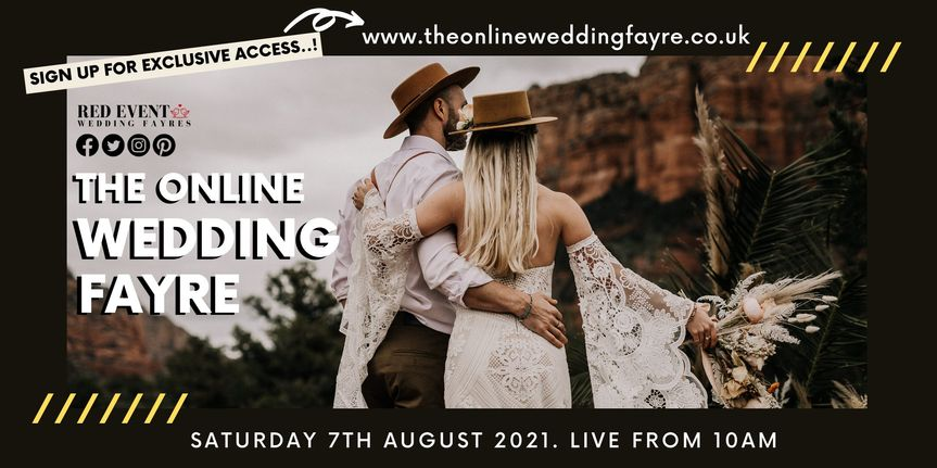 seo event brite online virtual wedding fayre planning cheshire merseyside lancashire north wales chester wirral2 4 274745 162099931199471