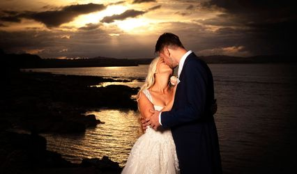 Perfect Wedding Photography 1