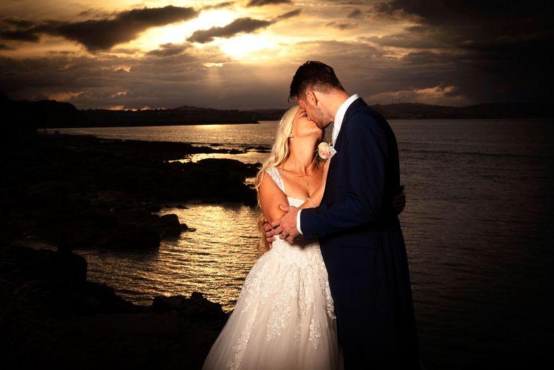 the ledain wedding berryhead hotel 2018 448 4 144754 159298322199789