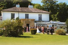 Plas Hafod Country House Hotel
