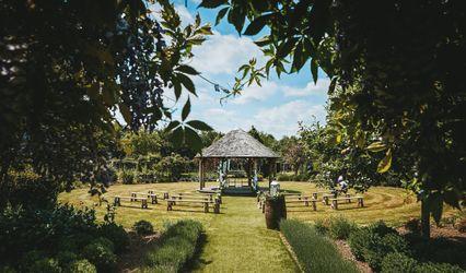 The Gardens 1