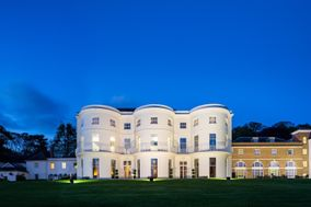 Gloucester Mercure Bowden Hall