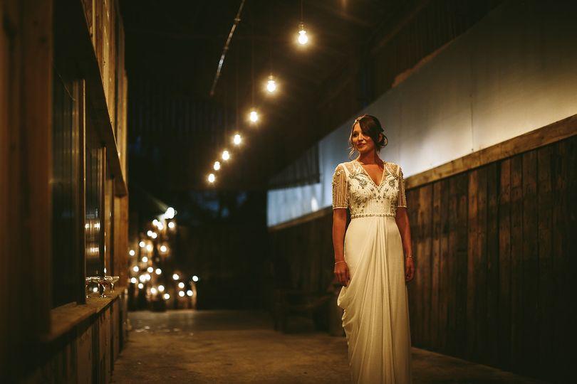 Owen House Wedding Barn 51