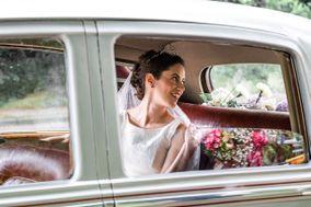 Benoît G-A Wedding Photography