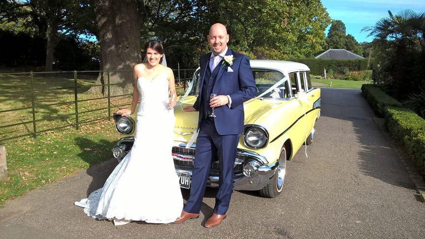 premier carriage wedding cars 2 4 164763